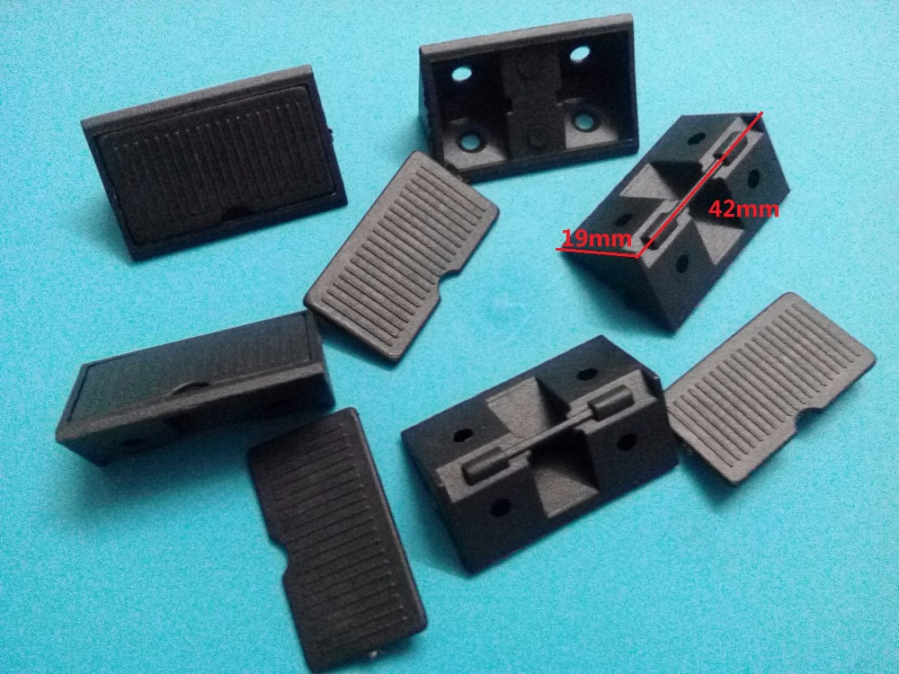 Online buy wholesale furniture joint connector from china for Furniture joint connectors