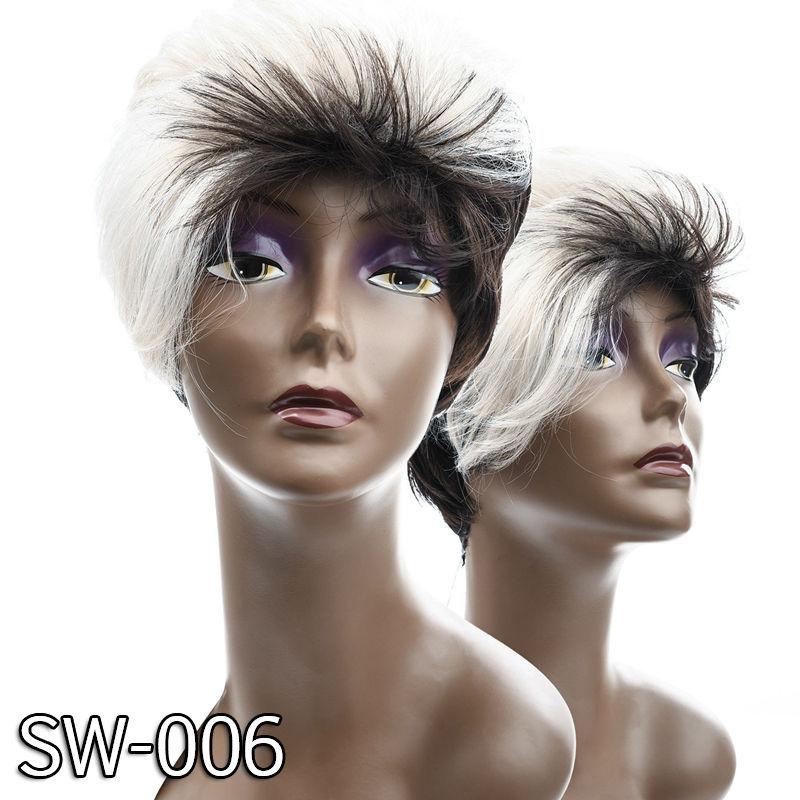 SW-006