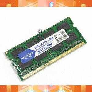 Image 4 - A1278 A1286 A1181 A1342 Memory RAM 4GB 8GB 1333 1600 DDR3L Memory Ram for Macbook Pro Memoria sdram