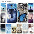 PPTV King 7 Case Cover TPU Cartoon Soft Case For PPTV King 7 7S 7 S PP6000 Case Silicone Back Cover Phone Protective Case Bags