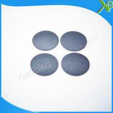 Brand New 4pcs/set rubber feet Bottom Case Cover Feet Foot Kit for Macbook Pro Retina A1425 A1502 A1398 15