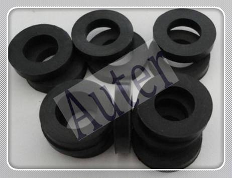 Washer 22x28x2 EPDM rubber gasket seal-in Gaskets from Home ...