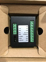 DH DEE1010B Access Control Extension Module