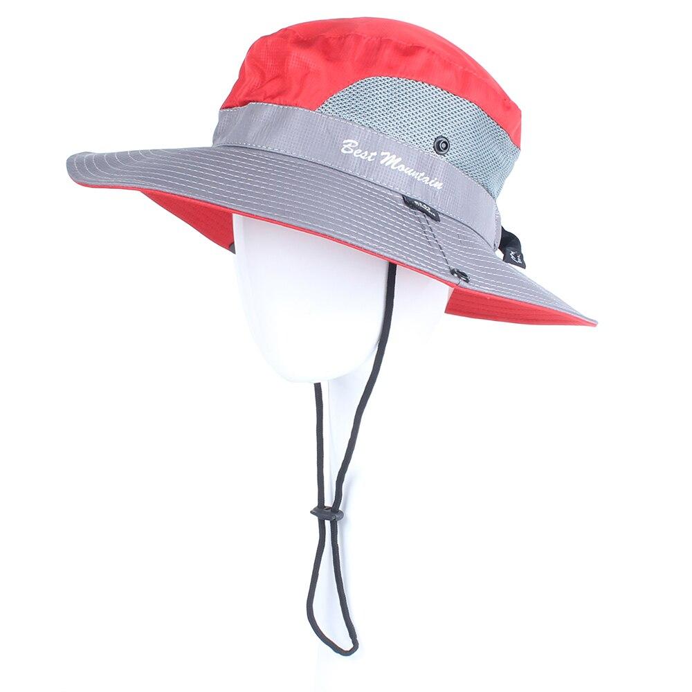 Galeria de fisherman hat brand por Atacado - Compre Lotes de fisherman hat  brand a Preços Baixos em Aliexpress.com 9dbdd4bd93f