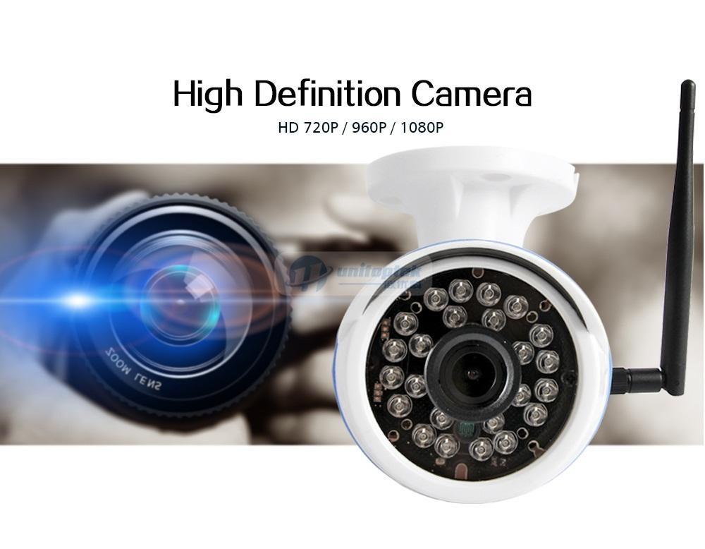 03 wifi ip camera