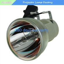 Factory Directly Sell Replacement Projector Lamp SP-LAMP-078 for INFOCUS IN3124 / IN3126 / IN3128HD
