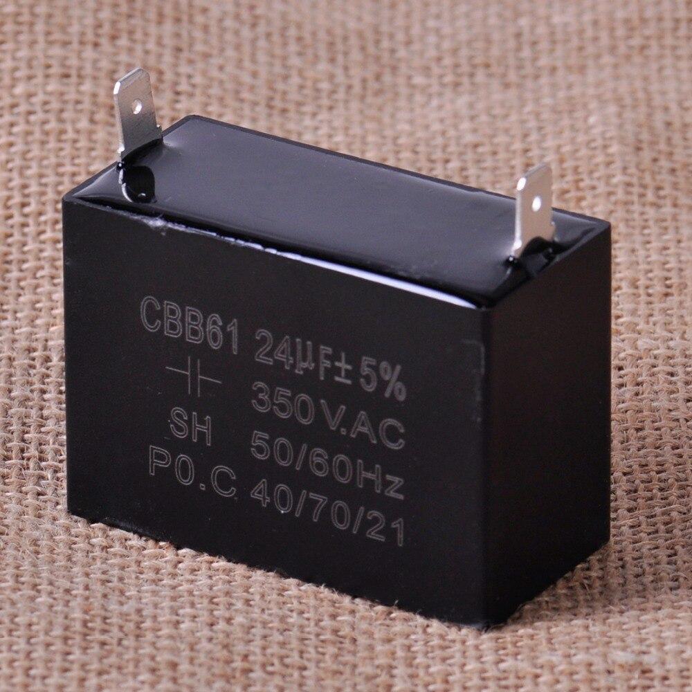 Resultado de imagem para capacitor para geradores movidos a gasolina