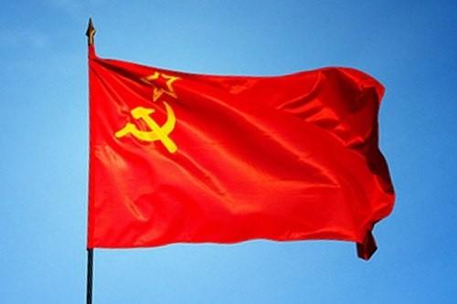 sssr_flag