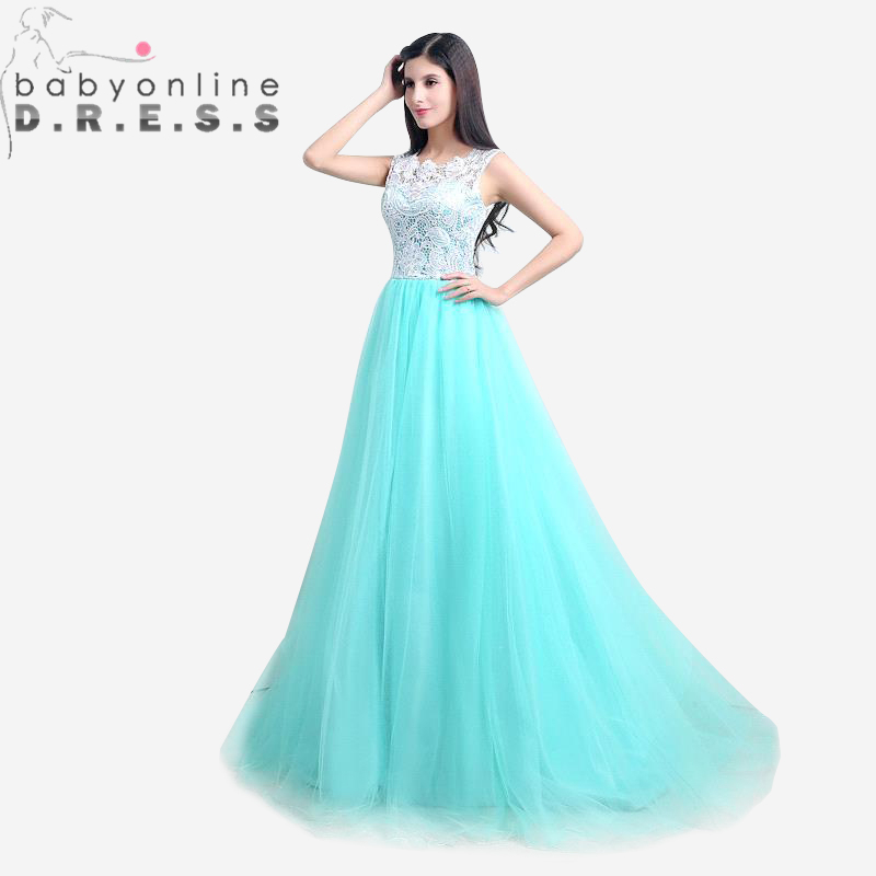 Cheap green dresses for prom - Dress on sale