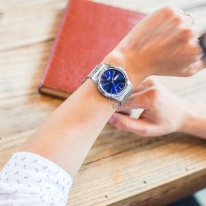 Image 4 - Đồng hồ Casio nam nổ tung thương hiệu hàng đầu sang trọng đồng hồ thạch anh 30m Chống nước nam đồng hồ đeo tay thể thao Quân đội relogio masculino reloj hombre erkek kol saati montre homme zegarek meski MTP 1239