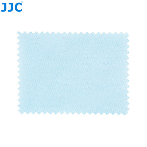 Image 5 - JJC Camera Screen Protector for SONY Cyber shot RX10 IV RX10 III a99 II a9 II ZV 1 NEX 7 NEX 6 A6100 A6600 A6300 A6500 A7S A7R