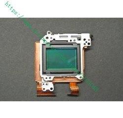 95%new For SONY ALPHA NEX-3 NEX3 CCD Image Sensor REPLACEMENT REPAIR PART