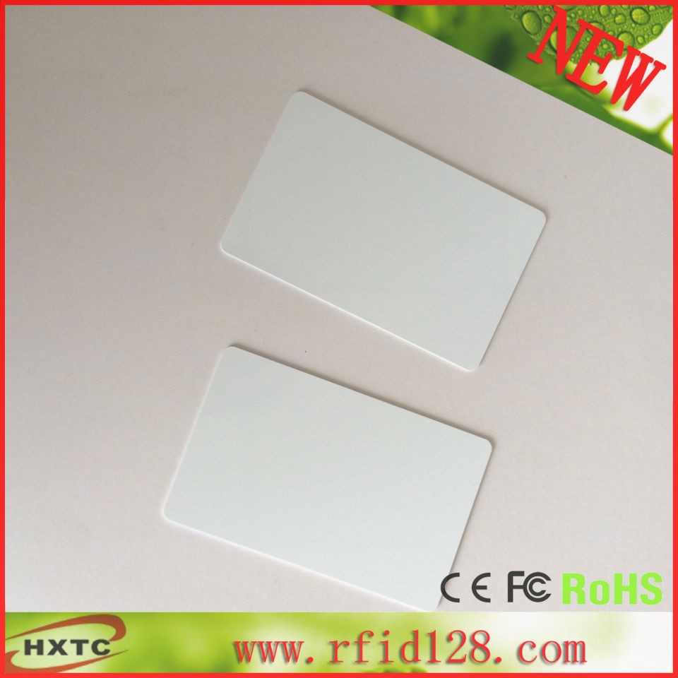 Free shipping 13.56mhz contactless M1 S50 chip RFID 1k smart cards for bus 100PCS free shipping 13 56mhz contactless m1 s50 chip rfid 1k smart cards for bus 100pcs