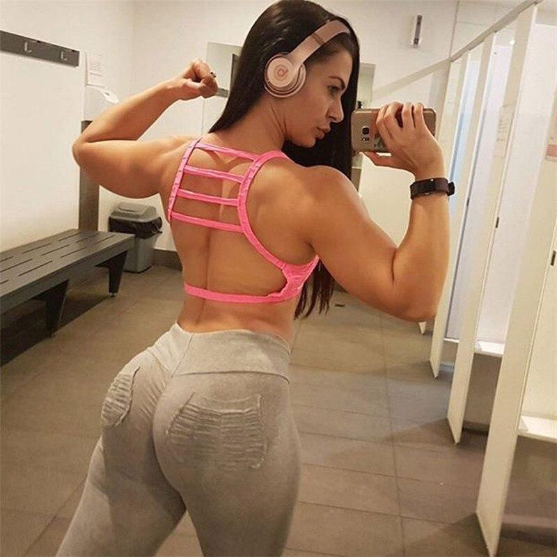 Fitness girl russian Stunning Female