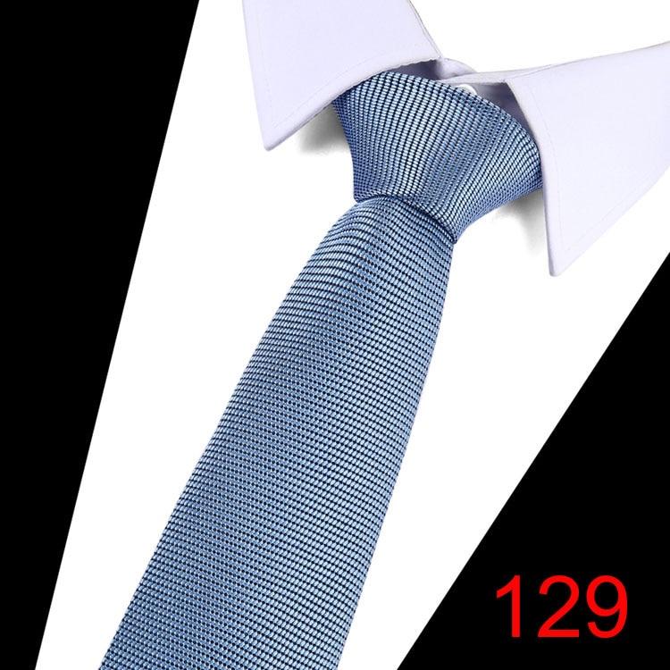 129-9