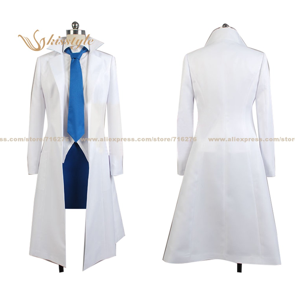 Kisstyle Fashion I Can't Understand What My Husband Is Saying Tanaka-san Uniform Clothing Cosplay Costume,Customized Accepted