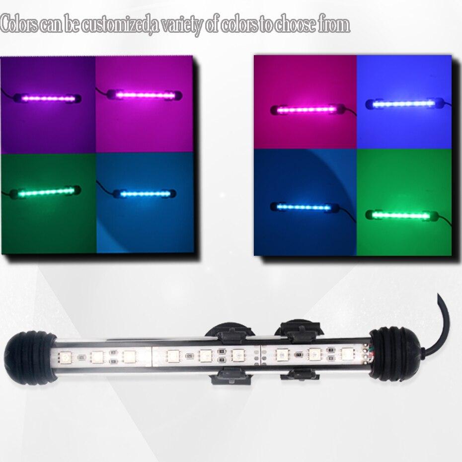aquarium lamp light (5)