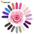 #61508 Venalisa Гель Лак UV LED Ню Цвет Серии UV гель База Top Coat УФ-Лампы Для Ногтей Дизайн Ногтей Гелем лак