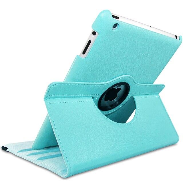 Case для ipad 2/3/4 Ultra Slim Задняя крышка Защитные Смарт Cover Case for ipad 2/3/4 с свободным подарком протектор фильм бесплатная доставка