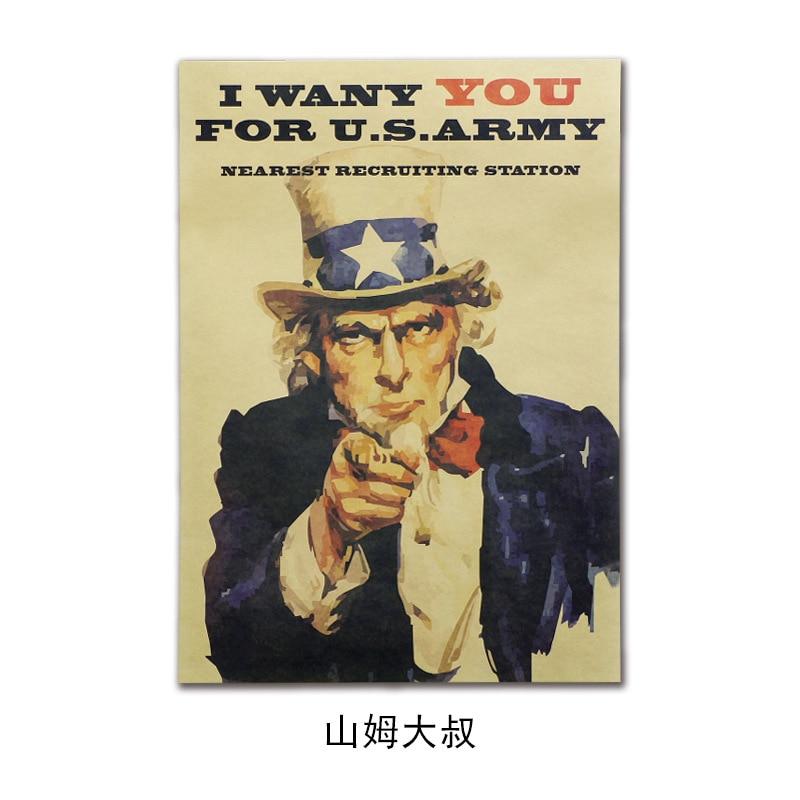 Винтажный постер Фильм Ретро аниме автомобиль плакаты и принты кофе/кухня/гостиная декоративная живопись крафт-бумага наклейки на стену - Цвет: 086