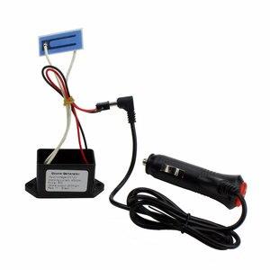 Car Air Purifiers New Portable