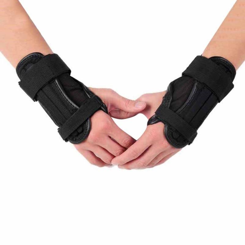 Digital Bicicletas Ciclismo protector solar manguito brazo manga armguards  de hombres y mujeres de montar ropa 5b2bedee41c