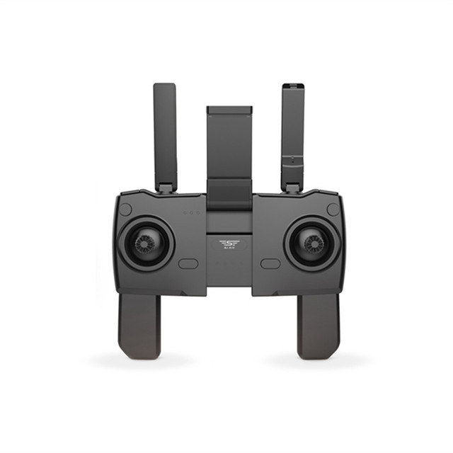 SJRC F11/F11 PRO GPS 5G Wifi FPV With 2K Wide Angle Camera 28 Mins Flight Time Brushless Foldable RC Drone Quadcopter RTF Dron 4