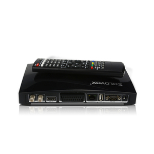 Image 4 - V8S Plus Satellietontvanger + 1 Jaar Europa Cccam Clines DVB S2 MPEG 4 1080P Full Hd Digitale Tv Tuner Receptor vs V8 Super V7