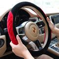 2017 Winter Warmth  Omp Steering Wheel  Universal Car Accessories Kierownica Samochodowa Stuurhoes