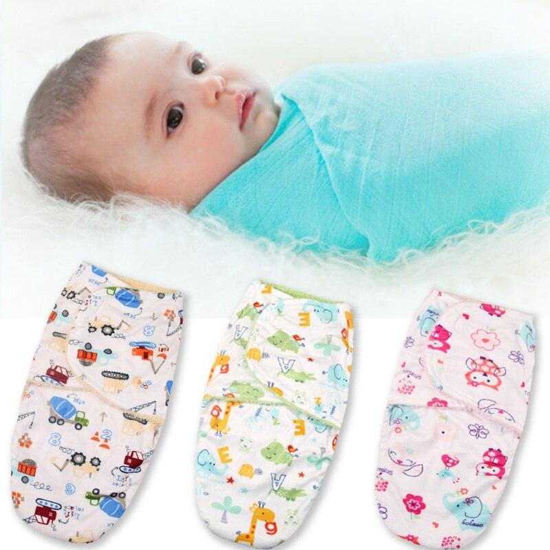 Baby Muslin Swaddle&Wrap Blankets Lamb Cashmere Blanket Baby Sleeping Swaddle Muslin Wrap Blankets