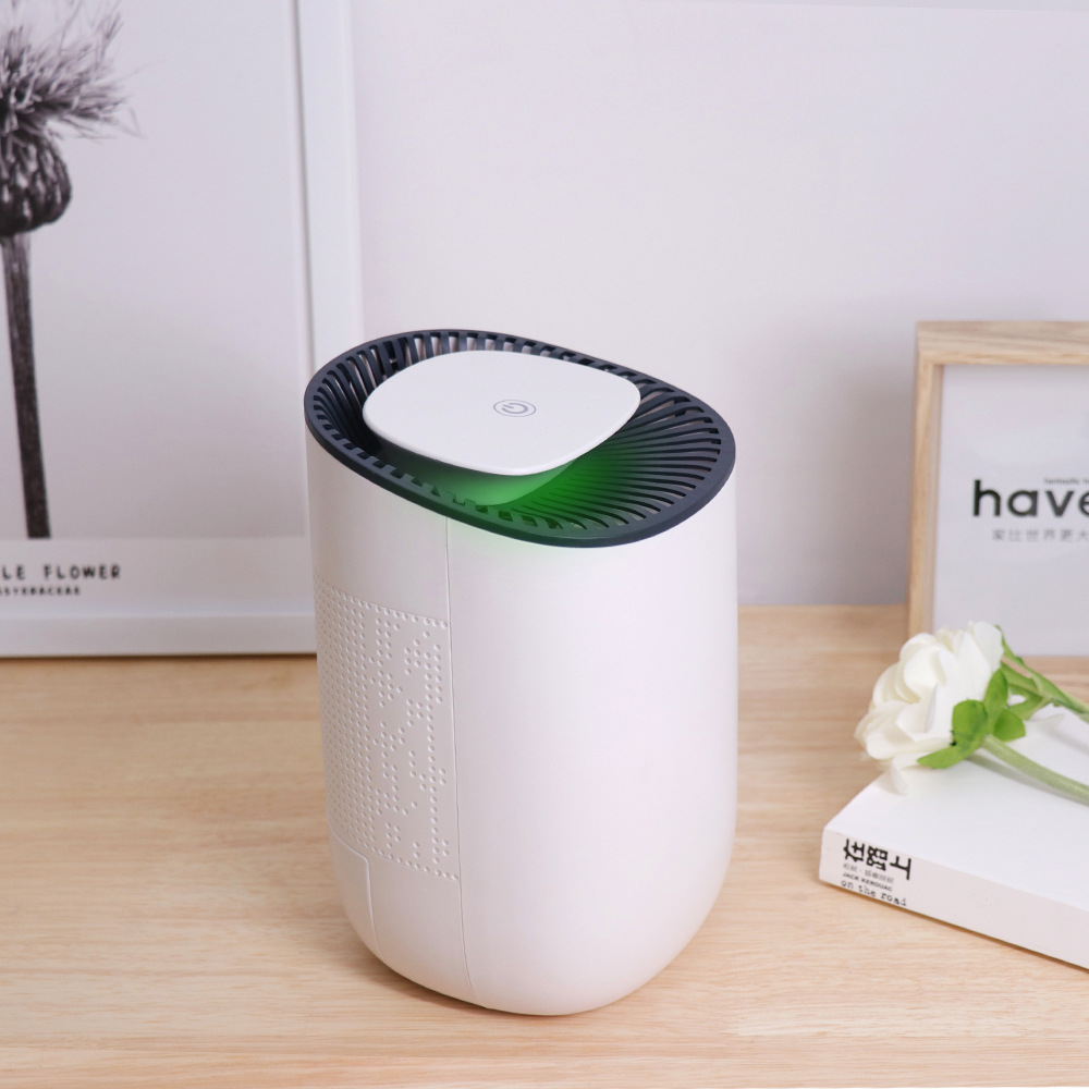 NEW Dehumidifier 600ML Mini Portable Moisture Absorbing Air Dehumidifier Air Dryer for Home Office warehouse цена и фото