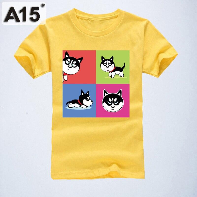 T-shirts Mutter & Kinder SchöN A15 2019 Große Jungen T-shirt Für Kinder Kurzarm Baumwolle Sommer 6 8 10 12 14 Jahr Teenager Kleidung Tops T-shirt Kleinkind Mädchen T-shirt