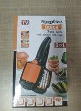 5 in1 Многофункциональный Пластик резки современный кухонный, для овощей Пособия по кулинарии дома практические резки