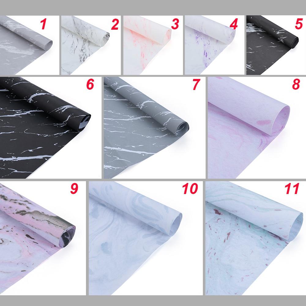 1 M X 60CM SILVER METALLIC TISSUE PAPER//MESH CRAFTS//FLORISTRY