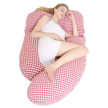 Многофункциональная подушка для беременных, для беременных, для кормящих, для тела, удобная подушка для талии, для поддержки живота