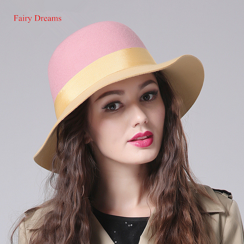 get cheap trilby hat aliexpress