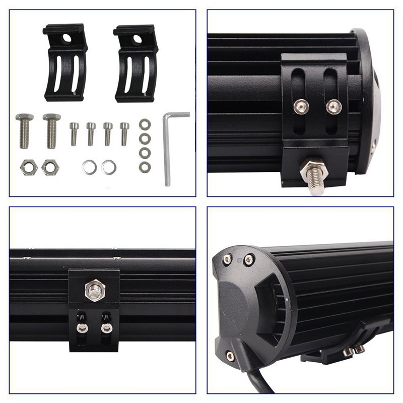 17-20-23-28-252W-288W-324W-396W-Tri-Row-LED-Light-Bar-Combo-Beam-For (1)