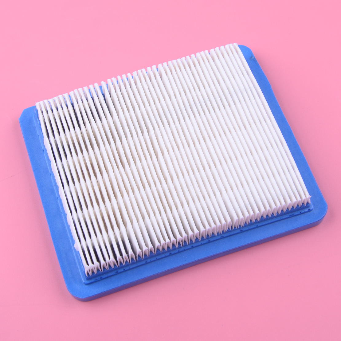 Air Filter Fit For Raftsman 247.37031 For Husqvarna Hu700F Toro 20333 Troy-Bilt Tb240 Mower 491588S 491588