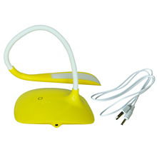 USB Rechargeable Touch