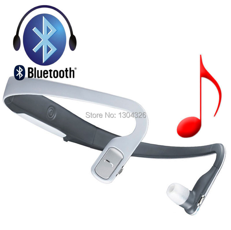 sport blutooth bluetooth headset wireless headphones in. Black Bedroom Furniture Sets. Home Design Ideas