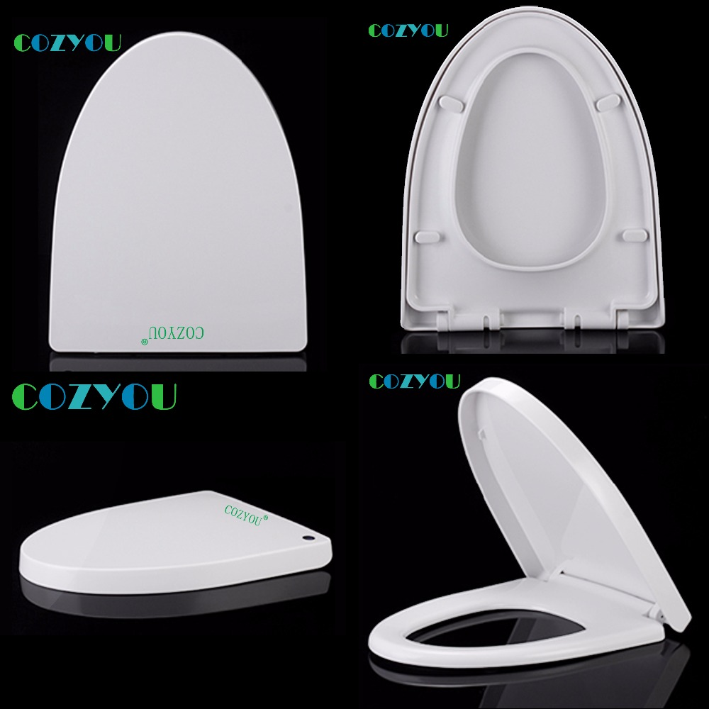 V Elongated soft Close PP Toilet seat Double button Quick Release length 434mm to 484mm,width 360mm to 380mm GBP17317SVV Elongated soft Close PP Toilet seat Double button Quick Release length 434mm to 484mm,width 360mm to 380mm GBP17317SV