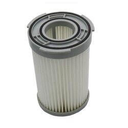Pièces D'appareils ménagers Aspirateur Pièces Remplacement HEPA Filtre pour Electrolux Z1650 Z1660 Z1670 Z1661 Z1630 etc