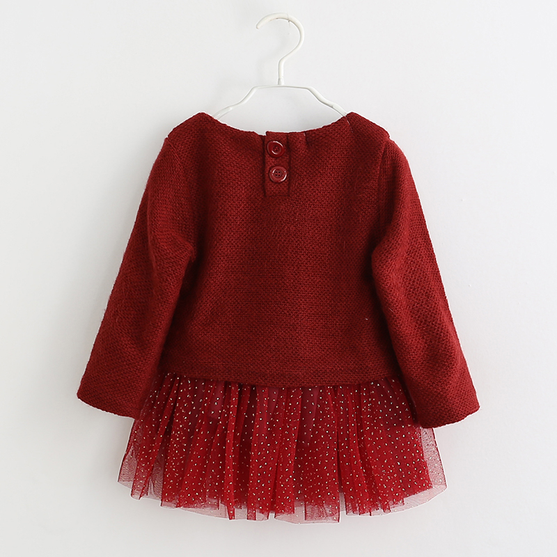 Bear-Leader-Baby-Girls-Dress-2017-New-Autumn-Winter-Long-Sleeve-Princess-Dress-Kids-Clothes-Children-Bow-Dresses-For-6-18M-3