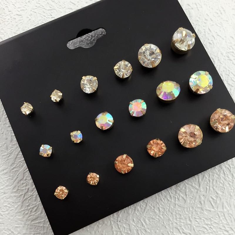Pearl Heart Earrings Buy