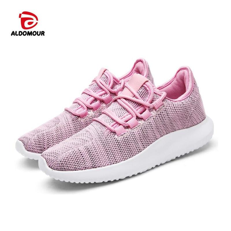 Champion - Zapatillas de gimnasia de algodón para mujer Size: 45 9BFP48