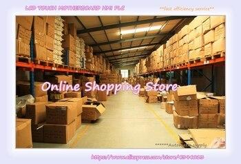 Стоимость доставки 8006428739763746