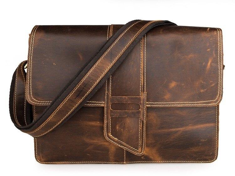 J.M.D High Quality Fashion Style Crossbody Bag Classic Shoulder Bag Vintage Messenger Bag For Young 7263B-1J.M.D High Quality Fashion Style Crossbody Bag Classic Shoulder Bag Vintage Messenger Bag For Young 7263B-1