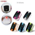 Carejoy Color OLED R...