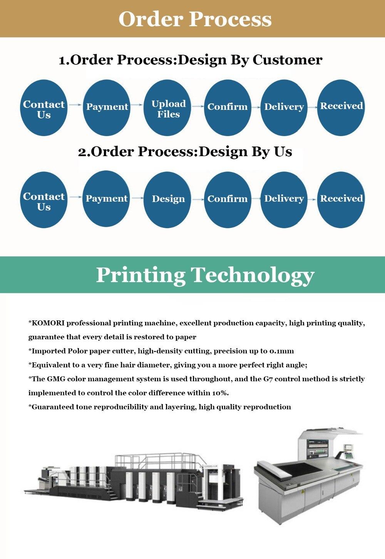 500pcs Claro Imprimir Cartões de IDENTIFICAÇÃO de