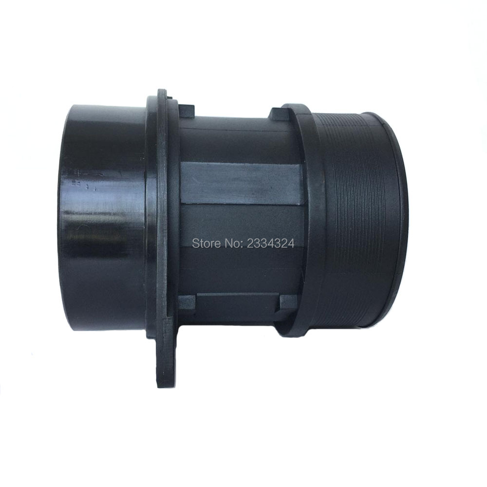 1x Sensor de Flujo Medidor de masa de aire Citroen Dispatch 1.9 2.0 1998-Xantia X2 2.0